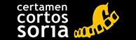http://www.certamendecortossoria.org/